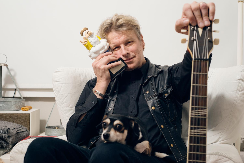 Jukka Orma
