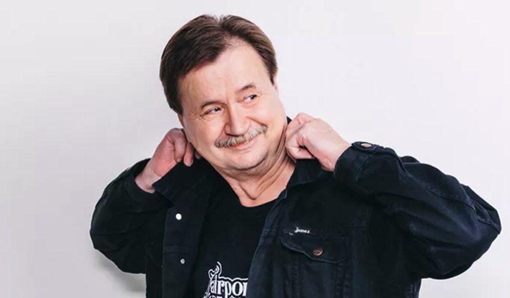 Popradiossa vahdinvaihto – Radioveteraani Jake Nymanin juontama viimeinen lähetys kuunneltavissa ...