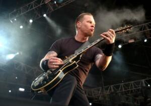 Uusi #MetallicaMondays-keikka palaa vuoteen 2004 – mukana ilahduttava Justice-harvinaisuus